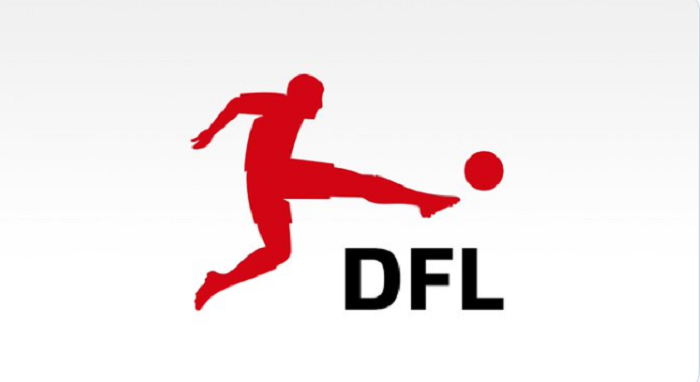 德甲联赛协会下周将再次召开会议,讨论何时复赛