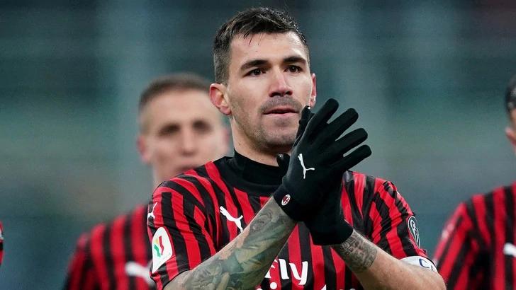 米体:马竞有意,但罗马尼奥利希望继续留在米兰踢球