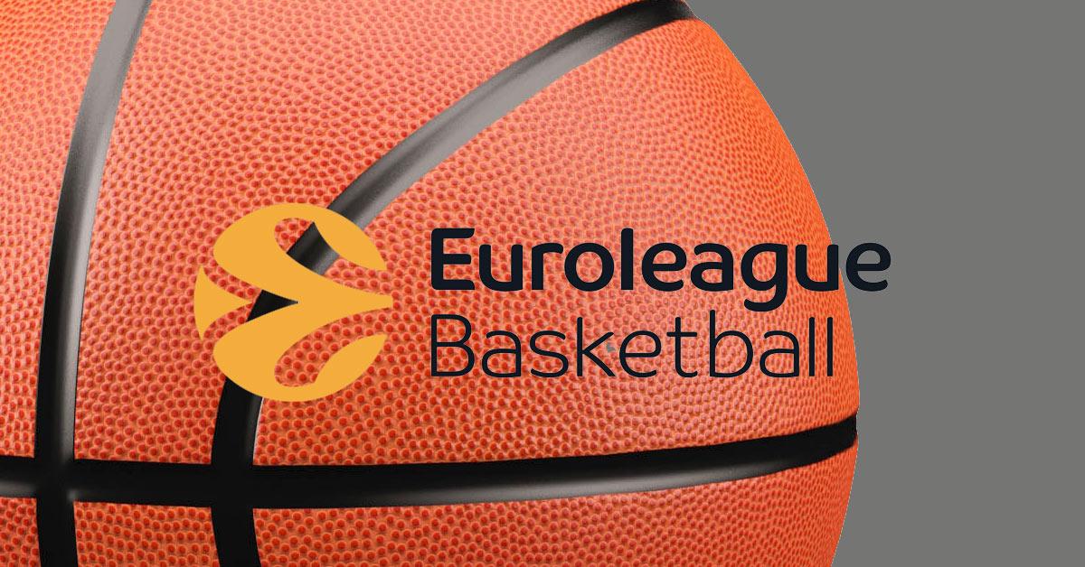 欧洲联赛声明:为通过官方平台购买的四强赛门票提供退款