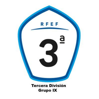 13家西丙俱乐部致信足协,希望各组前8名都能参加升级赛