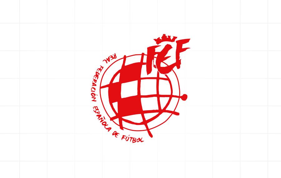 西足协官方:若联赛无法完赛,积分榜前四将获欧冠资格