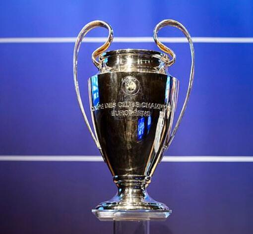 邮报:欧足联计划在八月份完成本赛季欧冠联赛