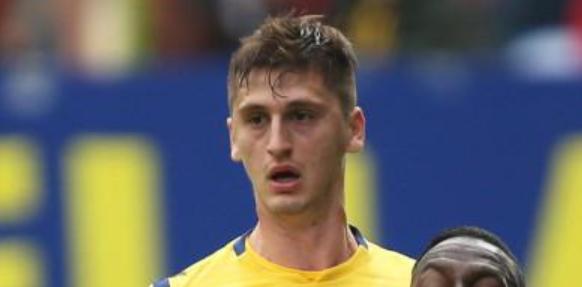 库姆布拉:踢球至今迪巴拉最难防;比起C罗我更喜欢梅西