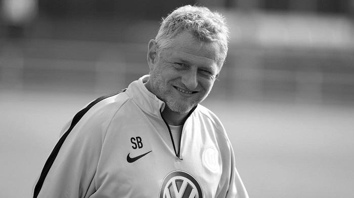 狼堡青训教练离世,穆斯塔菲发文悼念