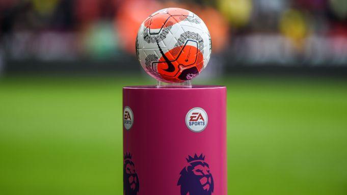 泰晤士报:英政府希望借足球赛事等运动,提振国民情绪