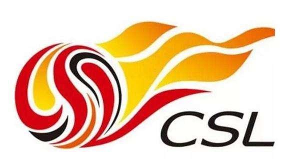 天津日报:六月下旬是足协期望开赛的最佳时间点