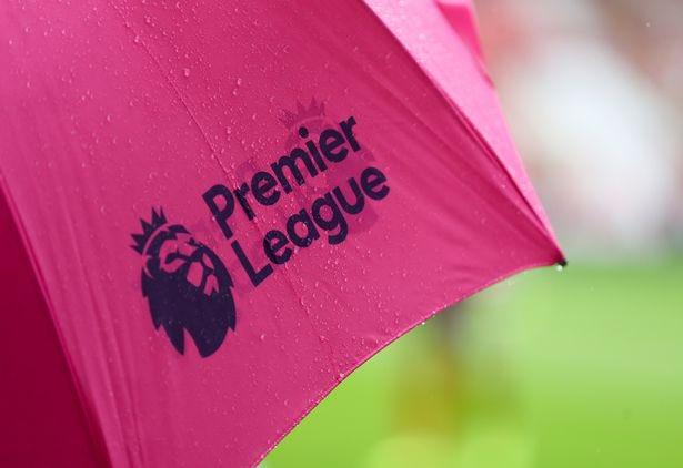 电讯报:英超希望6月复赛,很多球员和高层对此表示怀疑