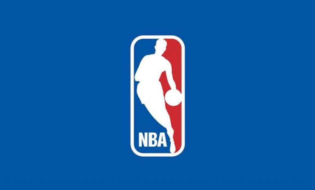 Shams:NBA球队将在当地时间周一开始向球迷提供球票退款