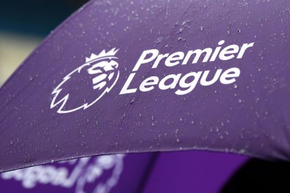LMA官员:英超球队被告知,要么在中立场进行要么赛季取消