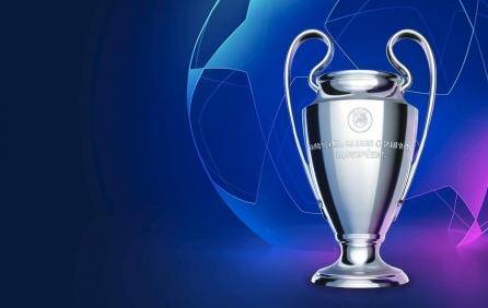 RMC:欧足联讨论欧冠复赛,8强战或于8月中旬举行