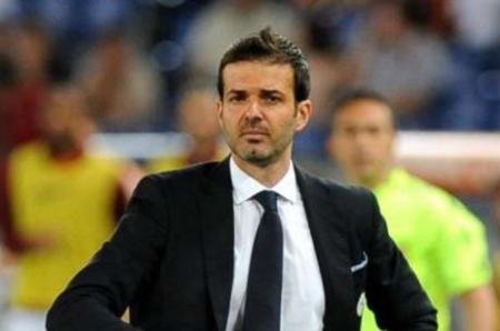 斯特拉马乔尼:意大利联赛适合我,优先思量回意甲执教