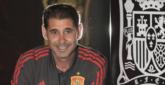 耶罗:不后悔接手西班牙国家队,若再来一次还会这么做