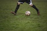 支持草根足球,英国足球机构承诺提供千万英镑