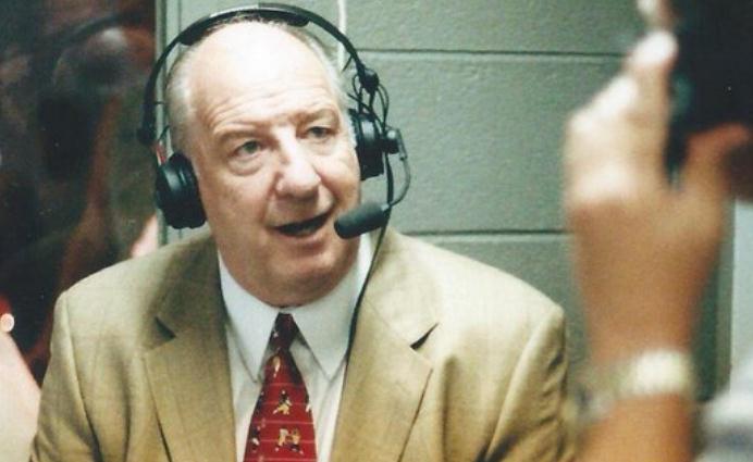 前ABA联盟总裁和步行者首任总经理迈克-斯托恩去世,享年84岁