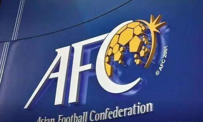 北青:亚足联已初步确定亚冠采用赛会制 决赛前单场淘汰