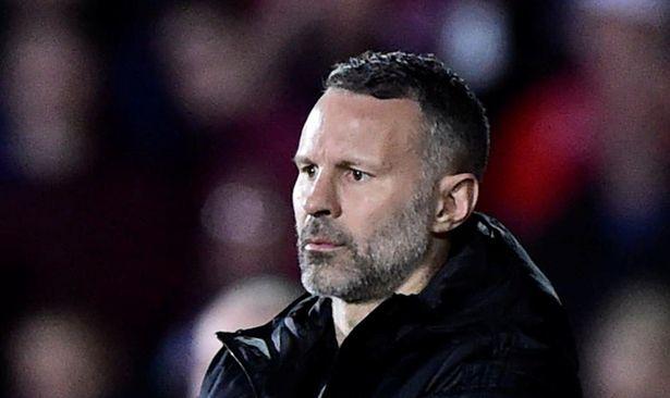 吉格斯有意向曼联推荐斯旺西中卫,一些红魔球迷表示不满