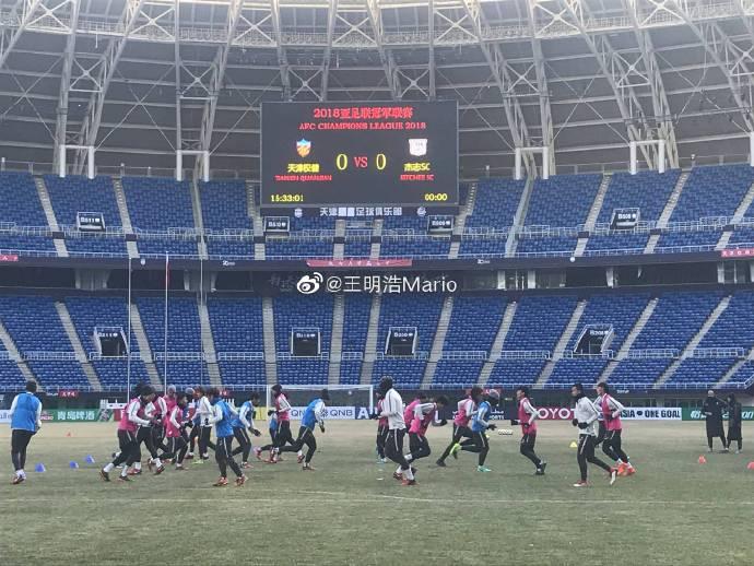 记者谈天海:足球成为工具注定悲剧,雪崩时没雪花无辜