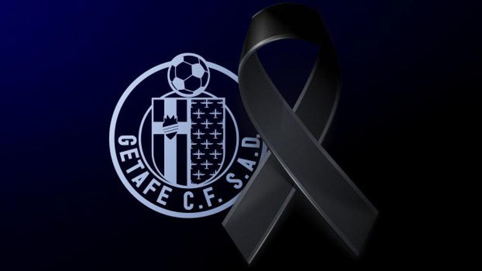 哀悼,赫塔菲特殊人士代表队女足球员因感染新冠不幸离世
