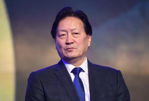 朱广沪:要多送孩子留洋,系统地参加当地比赛