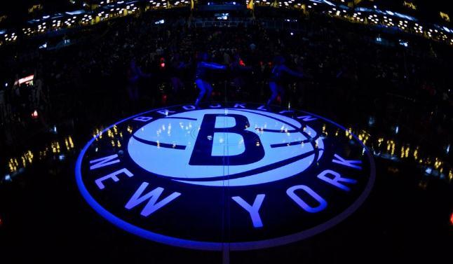 布鲁克林篮网队不太可能在下周一开放训练馆