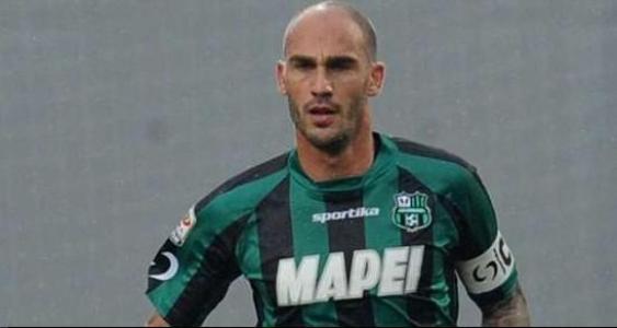 小卡纳瓦罗:足球是意大利人的信仰,有必要重启联赛