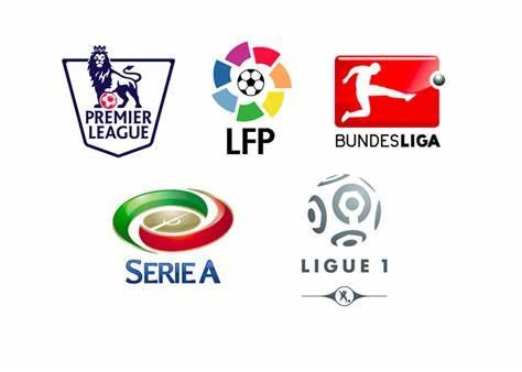 下赛季欧洲20大俱乐部收入或减少48%,巴萨或损失4.5亿欧