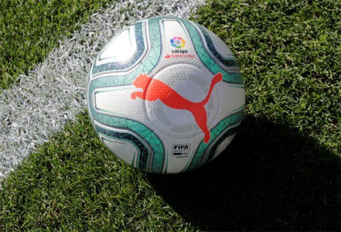球员们认为西甲6月11日复赛过早,而且要求更多时间合练