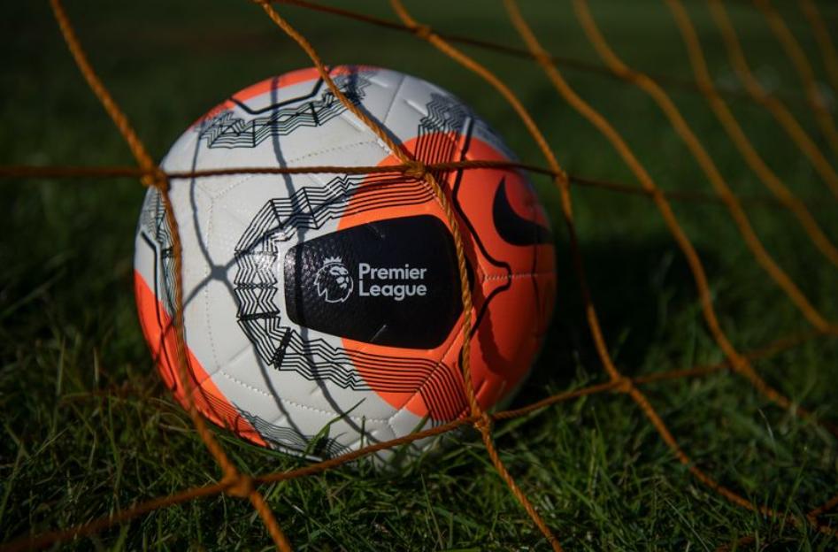 邮报:无论本赛季如何,英超希望下赛季在9月12-13日开赛