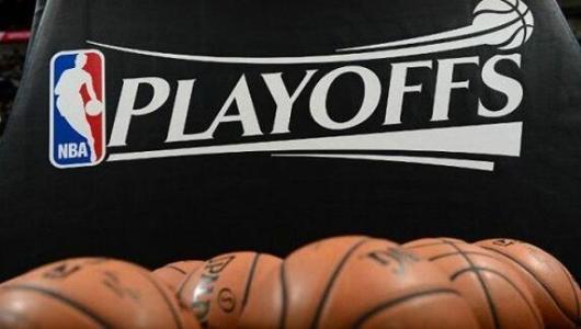 NBA球员工会内部商议让双向相符同球员参添季后赛的事情