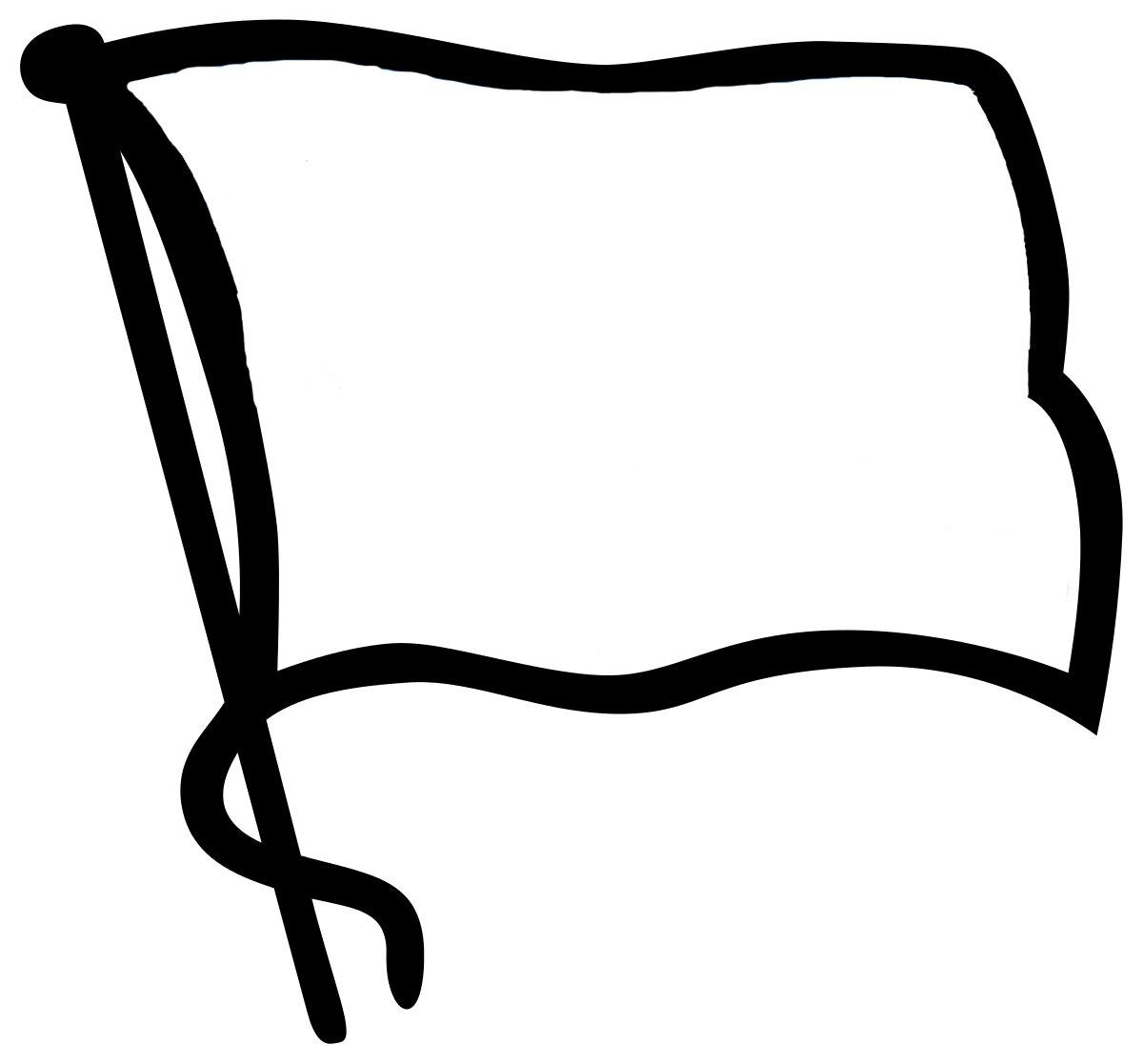 《【恒耀品牌】奥堡官推曾将赫塔队徽P成白旗,输球后遭反讽:自己留着》
