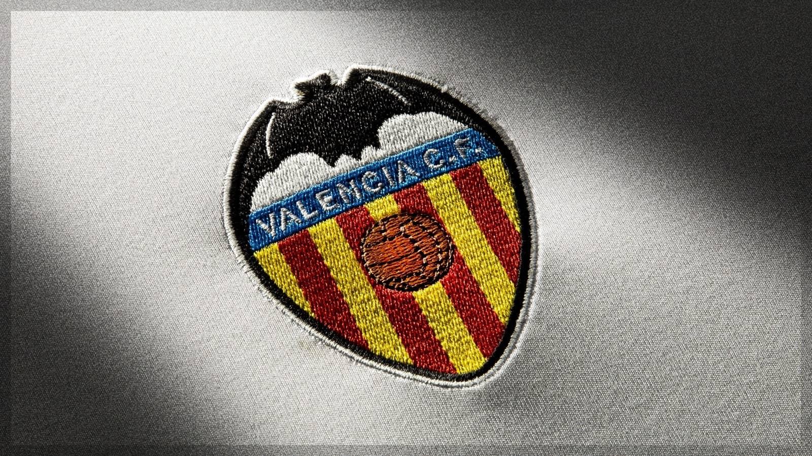 瓦伦西亚官方质疑加斯佩里尼:赛前已有症状却不采取措施?