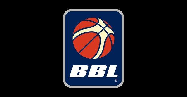 英国篮球做事联赛官方宣布将作废本赛季盈余比赛