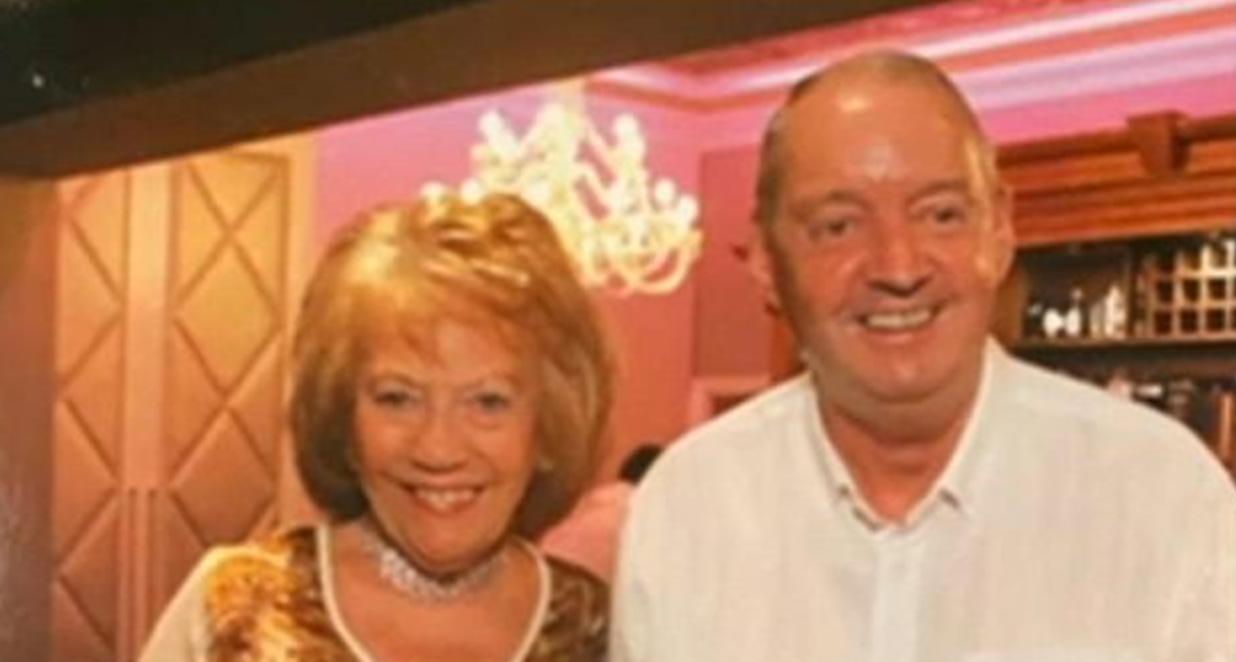 新冠肺炎逝者家属:我父亲99%是利物浦马竞一战中感染的
