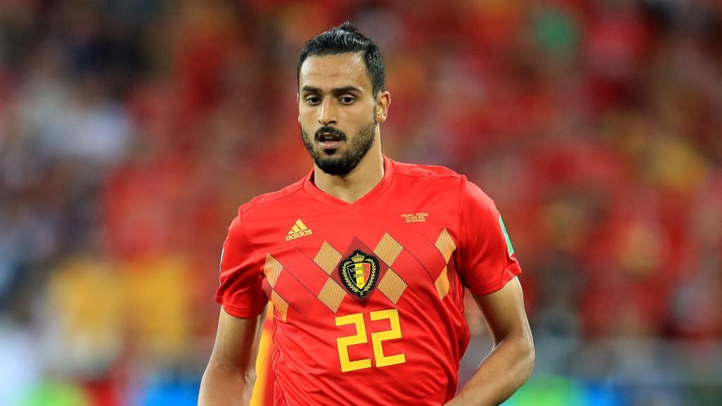 RMC:比利时国脚沙兹利或离开摩纳哥,比甲两队对其有意
