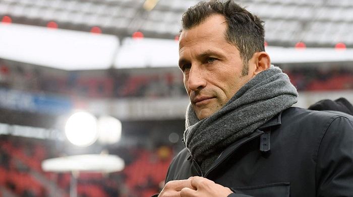 萨利:我下个月会升任董事,拜仁不会另寻体育主管
