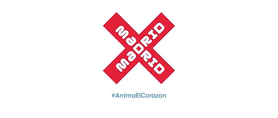 共渡难关,皇马与马竞携手呼吁马德里民众为贫民伸出援手