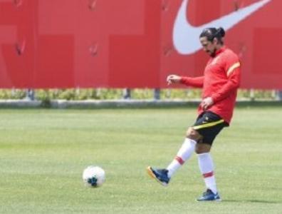 白国华:没有归化国足世界杯无望,洛国富有能力带来帮助
