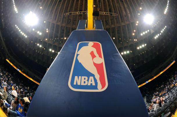 NBA复赛汇总:22队参赛,比赛日期7月31日至10月12日