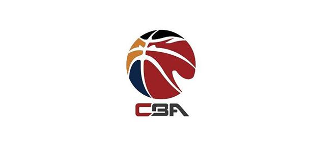贾磊:CBA重启方案已获批, 6月20日正式复赛