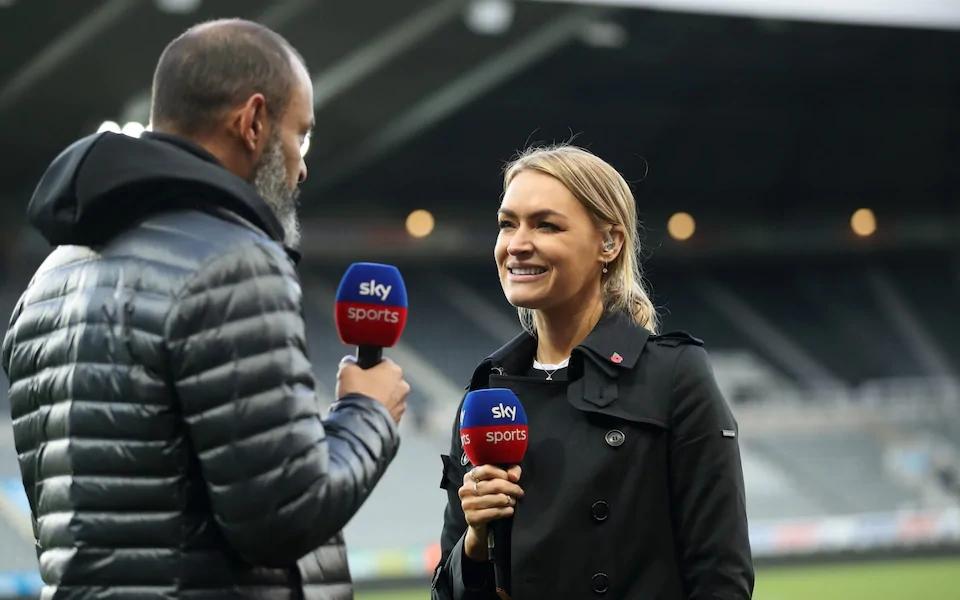 电讯报:英超球队拒绝半场采访,更衣室安装摄像机等计划