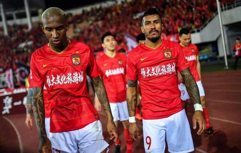 记者:增加外援为培养中国球员,比赛质量高了等同留洋