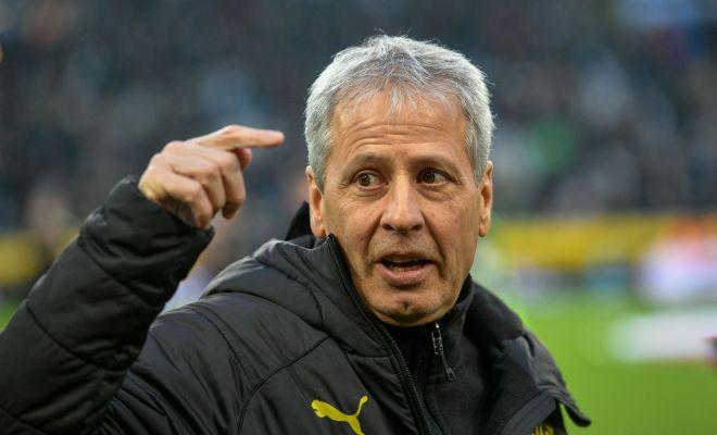 哈曼:几乎没人能够击败拜仁,法夫尔拿不到冠军没毛病