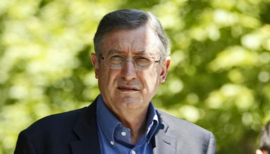 官方:皇马任命现足球青训主管为新任联合总经理