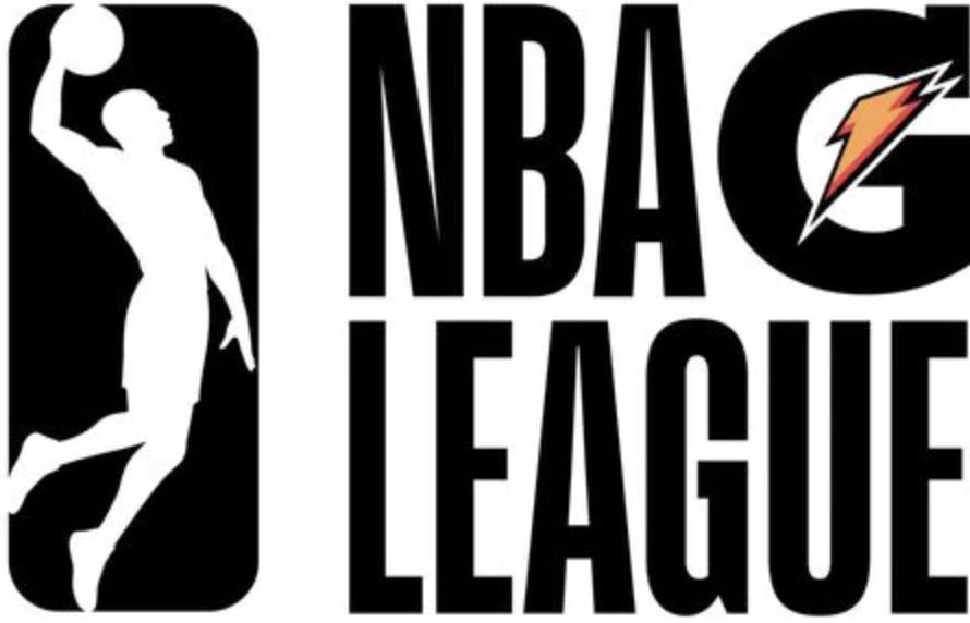 NBA发展联盟将取消本赛季剩余的比赛