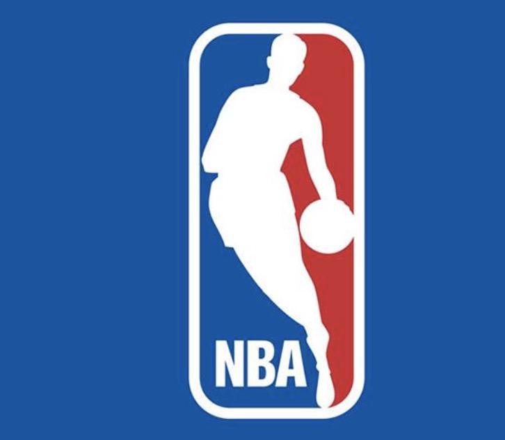 NBA球员工会还没有通过联盟12月1日开始下赛季的提议