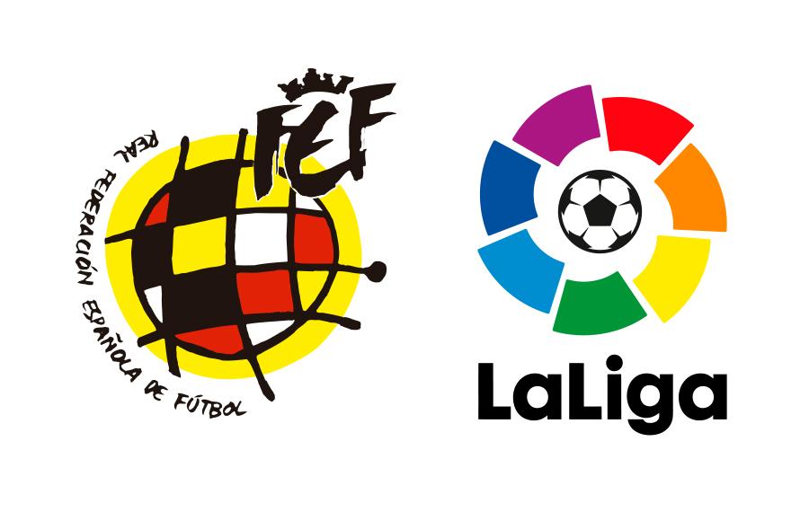 官方:本赛季所有剩余西班牙足球赛事赛前将默哀1分钟