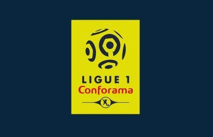 里昂申请用附加赛形式重启法甲,欧足联无反对声音