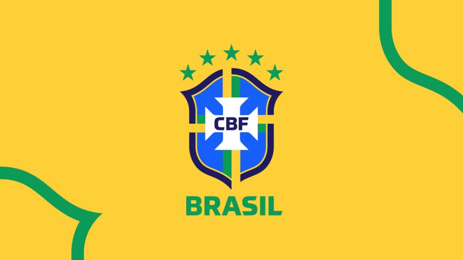 巴西足协:巴西将放弃申请举办2023年女足世界杯  足球话题区