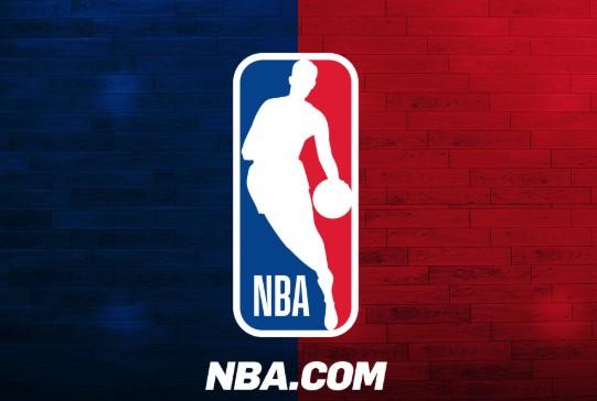 NBA将在6月23日前后开启窗口期,各队可转换双向合同和签约