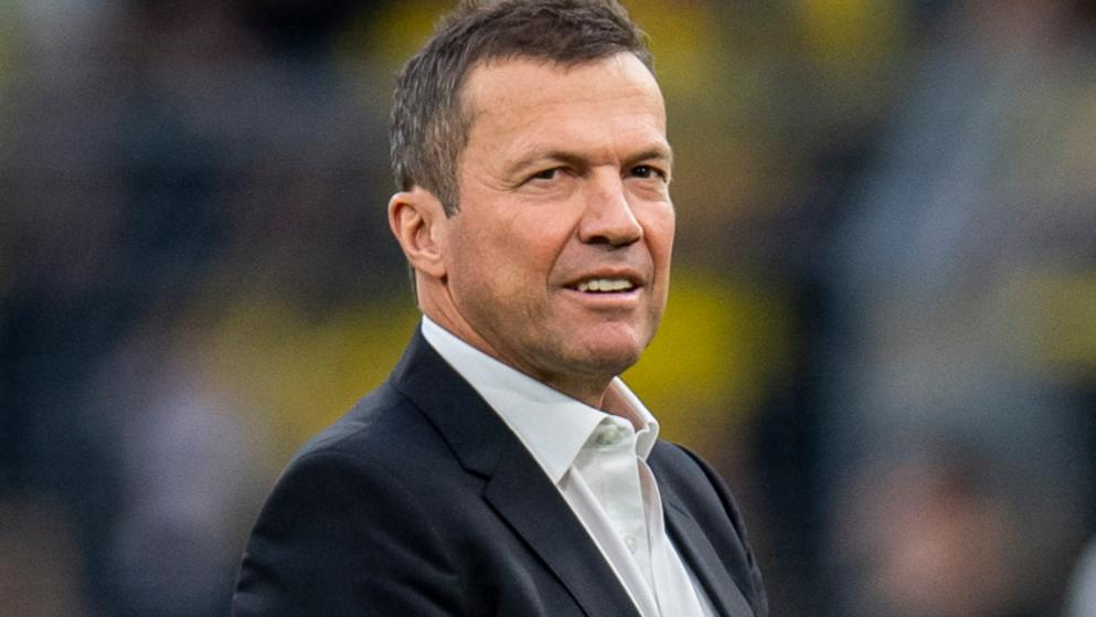 马特乌斯:欧冠8月复赛是拜仁的劣势冠亚体育官方入口ag手机平台,<a href=